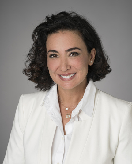 Meet the Doctor - Los Angeles Dentist The Dentist You've Always Wished For